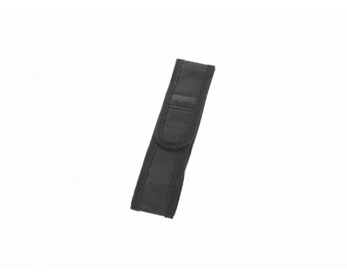 TouchPen комплект БАЗОВЫЙ-5