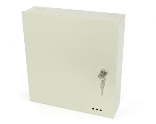 FS-4WT-A сетевой контроллер на 4 считывателя