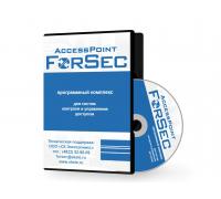 ПО ForSec SQL1