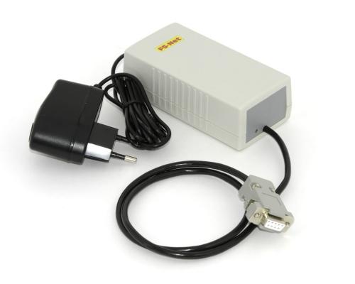 FS-Net контроллер сети RS485