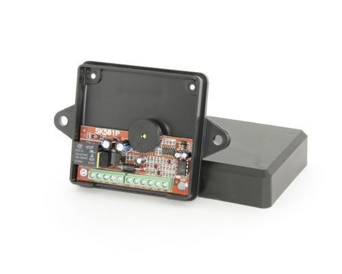 FS-A-TM (SK501P) автономный контроллер