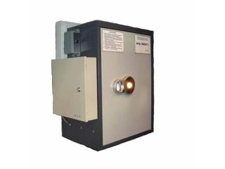 АПК S-System -  cистема электронного контроля доступа к переносным пультам радиоуправления грузоподъемными кранами.