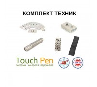 TouchPen Kit ТЕХНИК