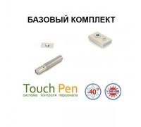 TouchPen Kit БАЗОВЫЙ