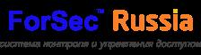 ForSec Russia
